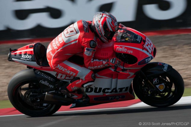 Saturday-Silverstone-British-GP-MotoGP-Scott-Jones-13