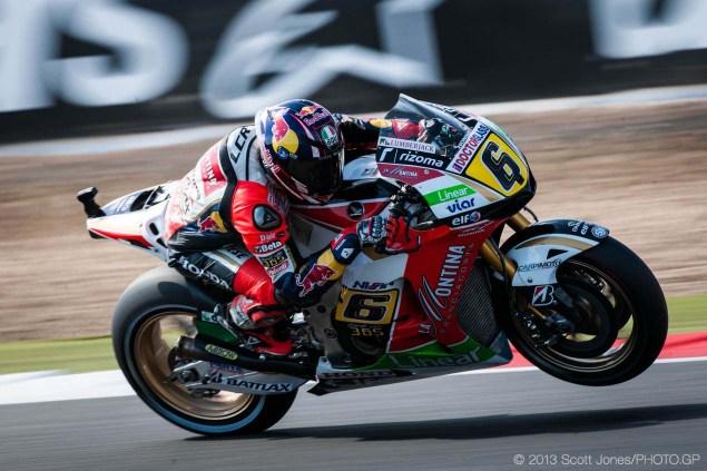 Saturday-Silverstone-British-GP-MotoGP-Scott-Jones-14