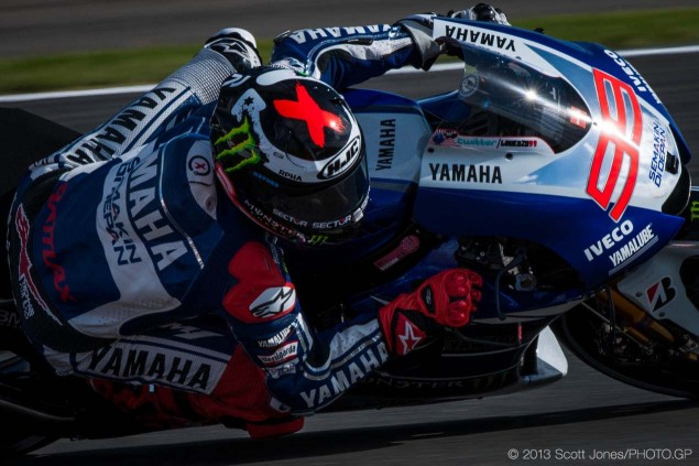 Saturday-Silverstone-British-GP-MotoGP-Scott-Jones-19