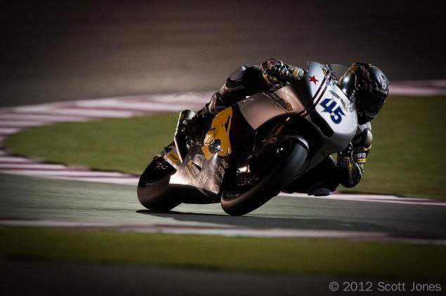 Scott-Redding-Qatar-2012-Moto2-Scott-Jones-635x422