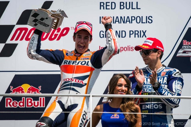 Sunday-Indianapolis-GP-MotoGP-Scott-Jones-02