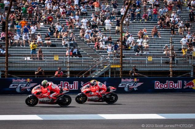 Sunday-Indianapolis-GP-MotoGP-Scott-Jones-03