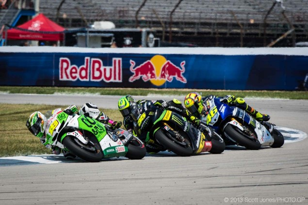 Sunday-Indianapolis-GP-MotoGP-Scott-Jones-04