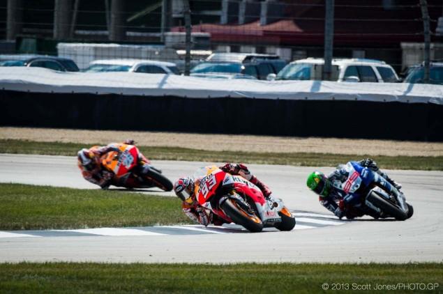 Sunday-Indianapolis-GP-MotoGP-Scott-Jones-06