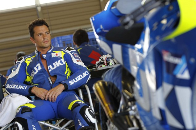 Suzuki-Racing-MotoGP-Motegi-test-06