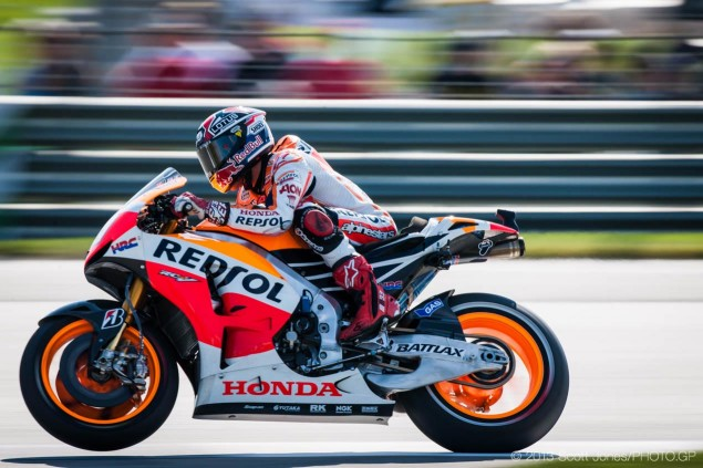 marc-marquez-motogp-indianapolis-gp-scott-jones