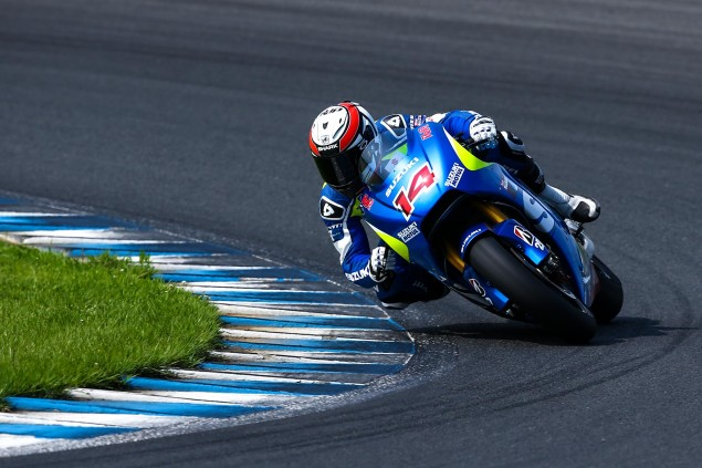 randy-de-puniet-motegi-motogp-suzuki-racing