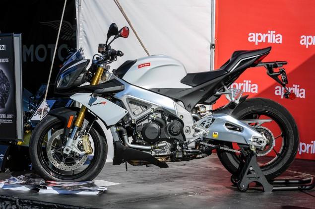 2014-Aprilia-Tuono-V4-R-APRC-ABS-01