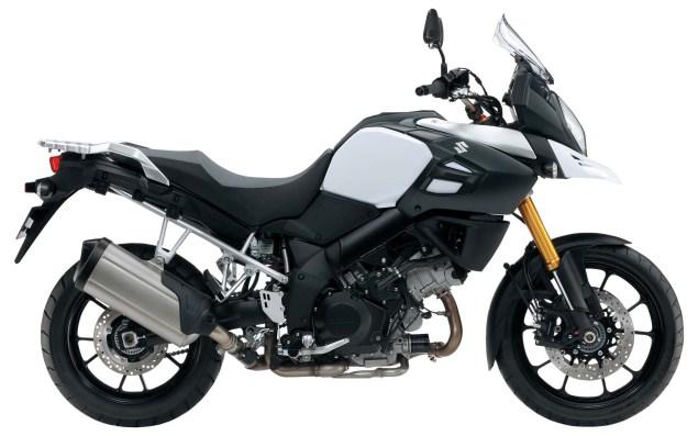 2014-Suzuki-V-Strom-1000-styling-02