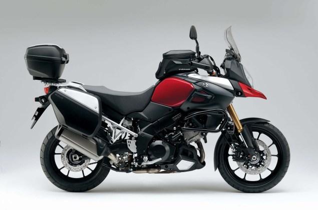 2014-Suzuki-V-Strom-1000-styling-10