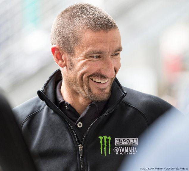 24-Hours-Le-Mans-EWC-2013-Kevin-Warren-06