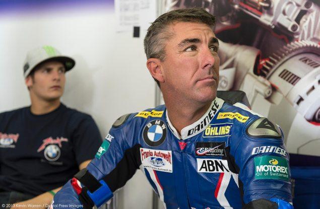 24-Hours-Le-Mans-EWC-2013-Kevin-Warren-08