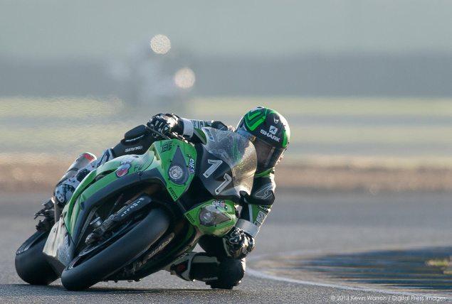 24-Hours-Le-Mans-EWC-2013-Kevin-Warren-10
