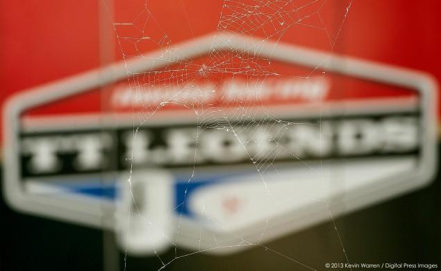 24-Hours-Le-Mans-EWC-2013-Kevin-Warren-18