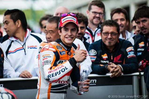 Sunday-Silverstone-British-GP-MotoGP-Scott-Jones-03