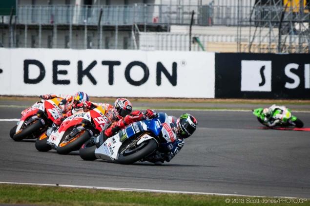 Sunday-Silverstone-British-GP-MotoGP-Scott-Jones-13