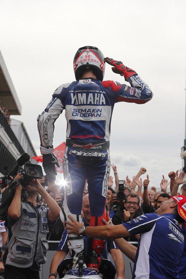 jorge-lorenzo-motogp-misano-yamaha-racing