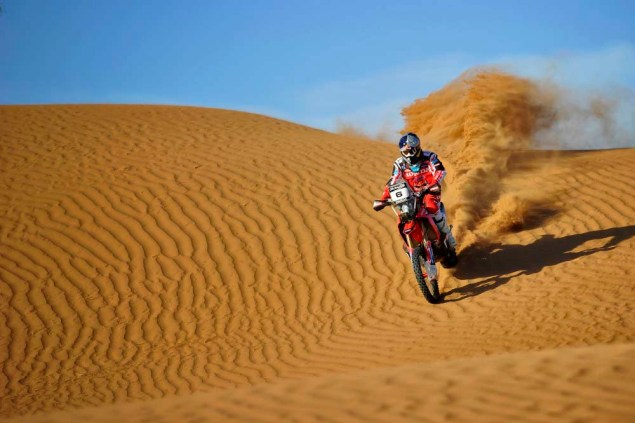2014-Honda-CRF450-Rally-Metzler-team-04