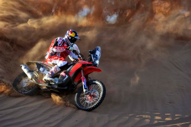 2014-Honda-CRF450-Rally-Metzler-team-08