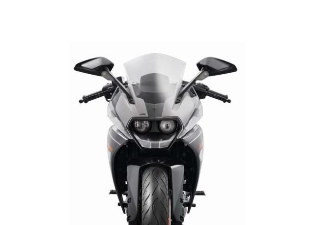 2014-KTM-RC390-detail-05