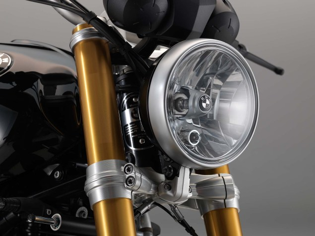 BMW-R-NineT-studio-08