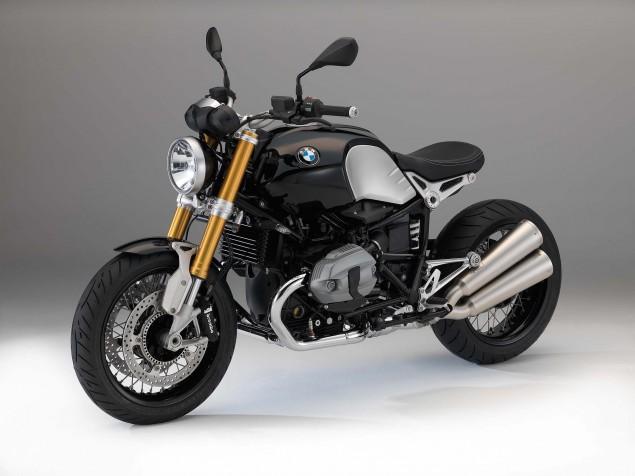 BMW-R-NineT-studio-21