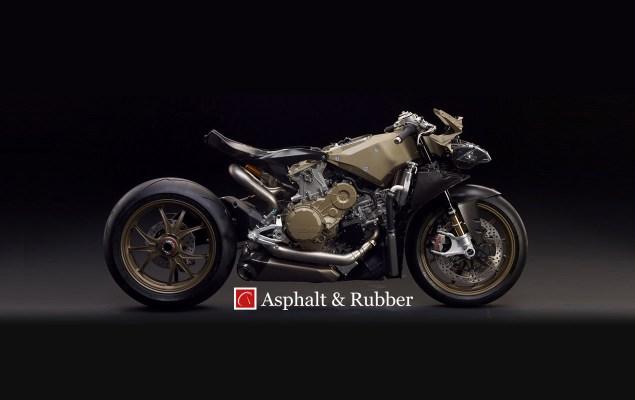 Ducati-1199-Panigale-R-Superleggera-chassis