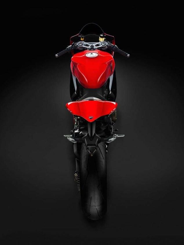 Ducati-1199-Superleggera-photo-leak-02