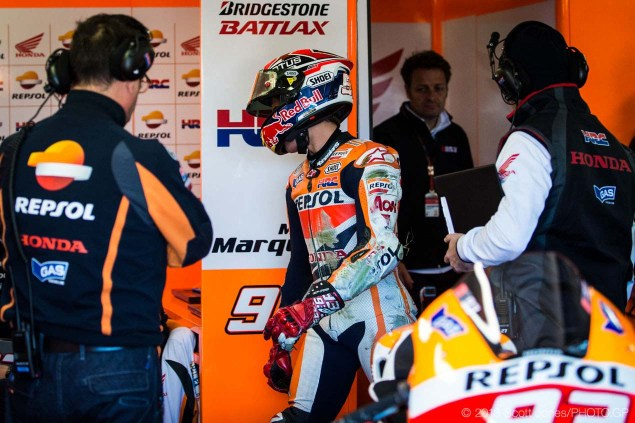 Friday-Phillip-Island-MotoGP-2013-Scott-Jones-07