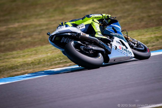 Friday-Phillip-Island-MotoGP-2013-Scott-Jones-13