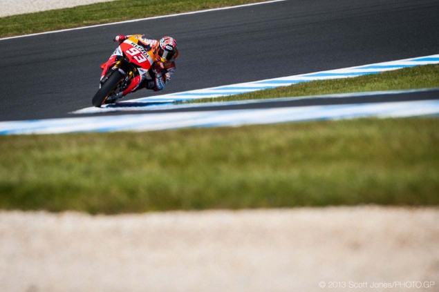 Friday-Phillip-Island-MotoGP-2013-Scott-Jones-18