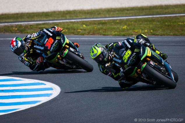 Saturday-Phillip-Island-MotoGP-2013-Scott-Jones-08
