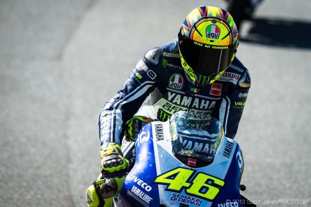 Saturday-Phillip-Island-MotoGP-2013-Scott-Jones-16