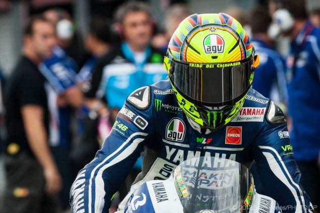 Sunday-Phillip-Island-Australian-GP-MotoGP-2013-Scott-Jones-12