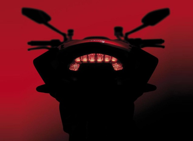 ducati-monster-1200-tail
