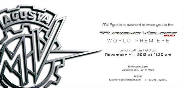 mv-agusta-turismo-veloce-800-invitation