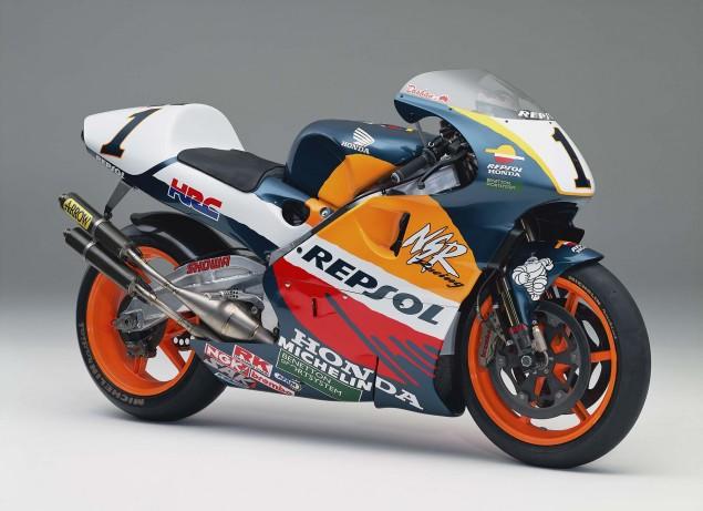 1997-Honda-NSR500-Mick-Doohan