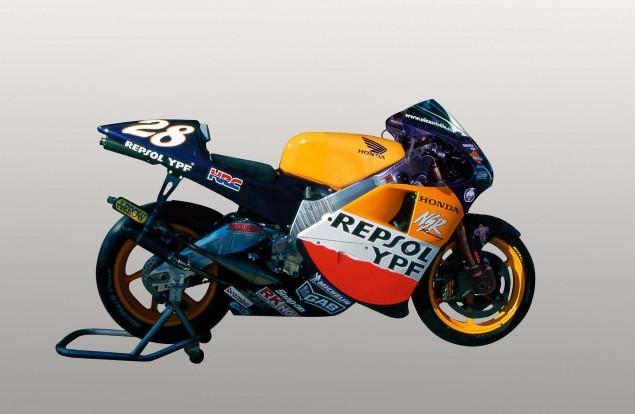 2001-Honda-NSR500-Alex-Criville