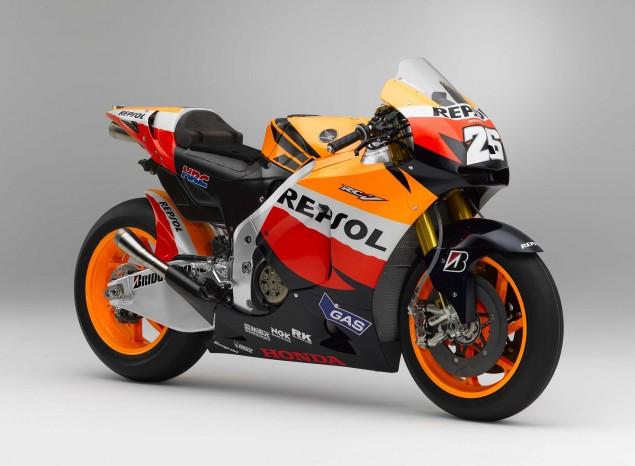 2010-Honda-RC212V-Dani-Pedrosa