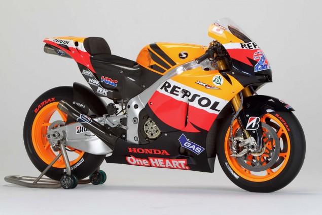 2011-Honda-RC212V-Casey-Stoner