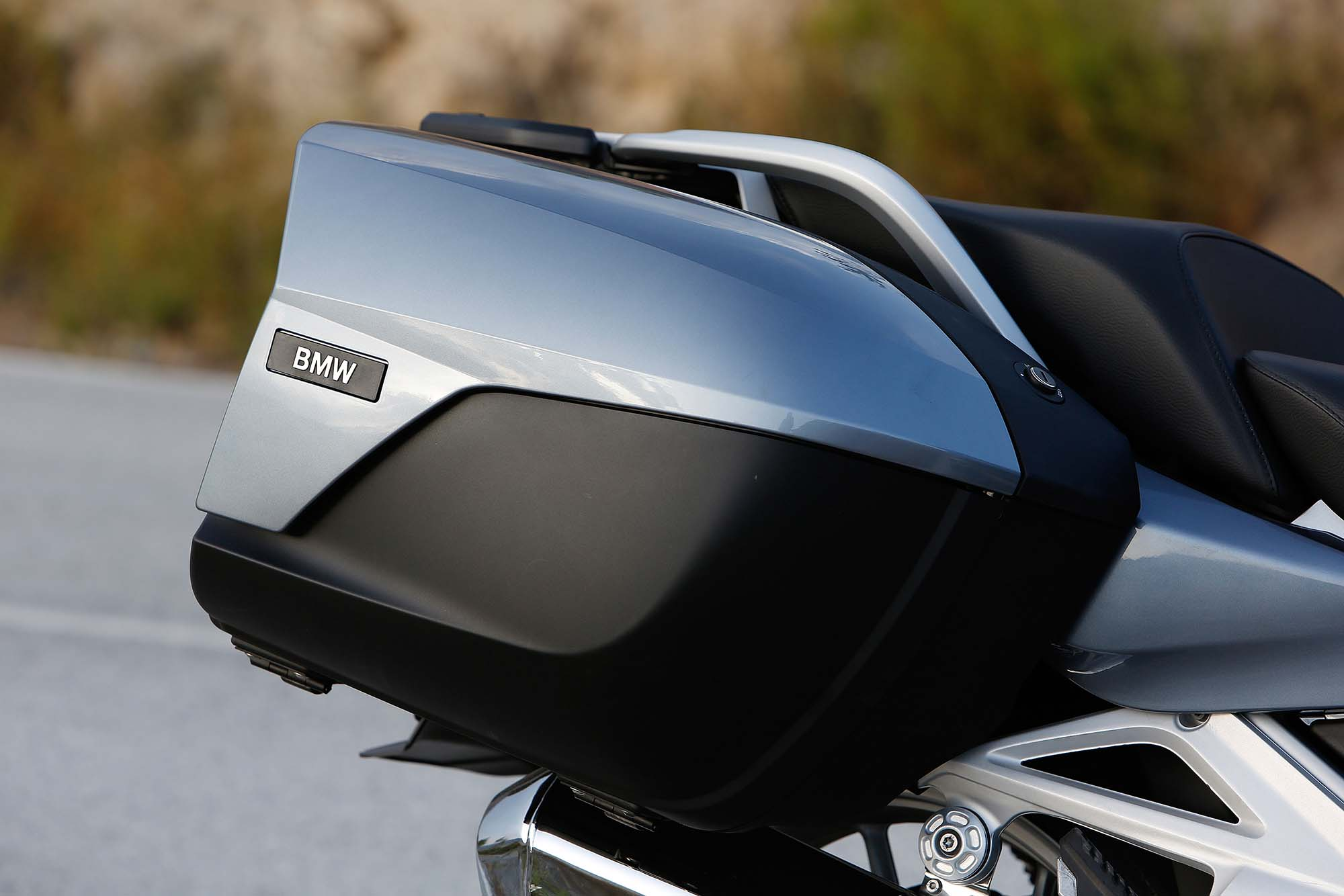 2014 bmw r1200rt cooler heads prevail asphalt rubber. Black Bedroom Furniture Sets. Home Design Ideas