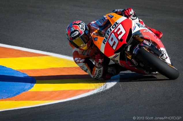 2014-Friday-Valencia-MotoGP-Scott-Jones-02