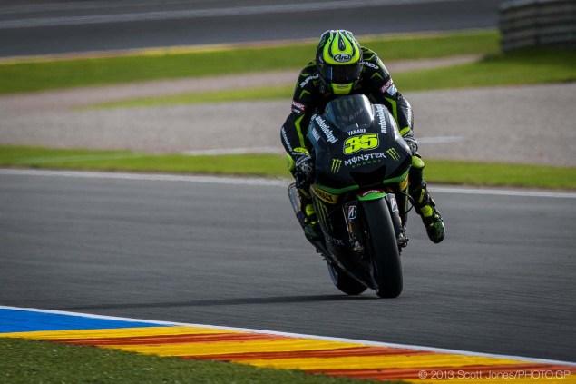 2014-Friday-Valencia-MotoGP-Scott-Jones-13