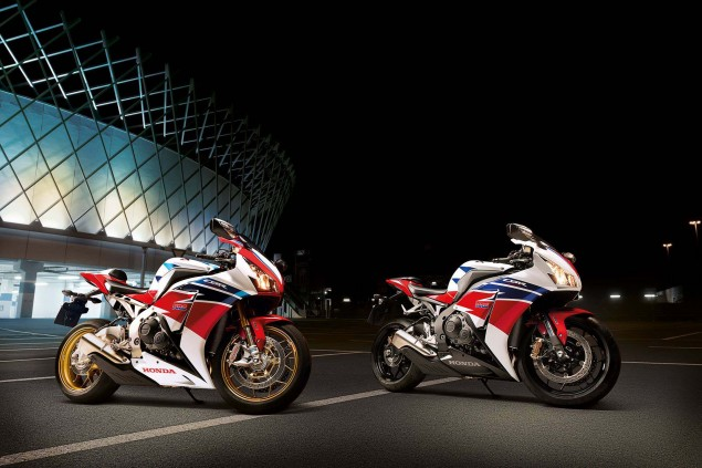 2014-Honda-CBR1000RR-SP-17
