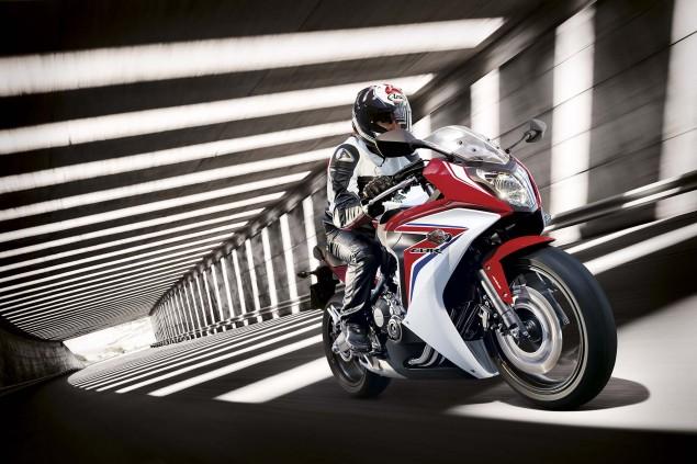 2014-Honda-CBR650F-01