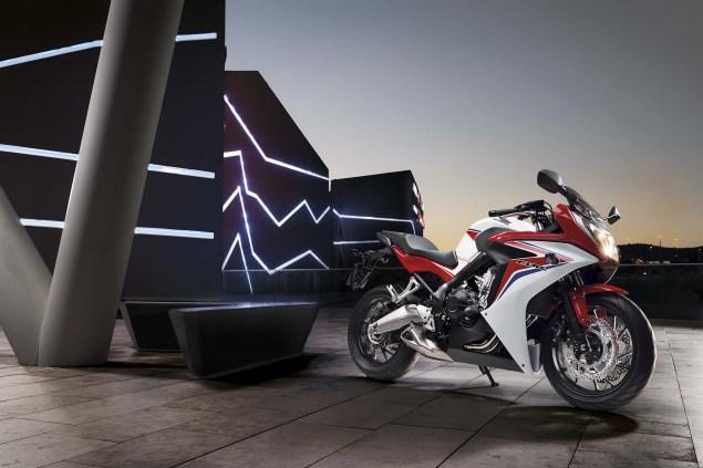 2014-Honda-CBR650F-11