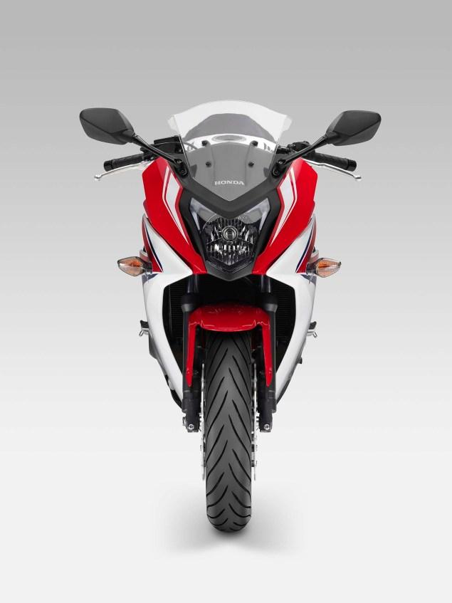 2014-Honda-CBR650F-12