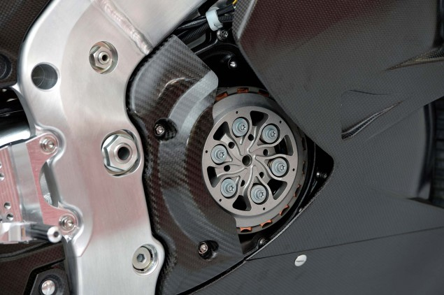 2014-Honda-RCV1000R-MotoGP-07
