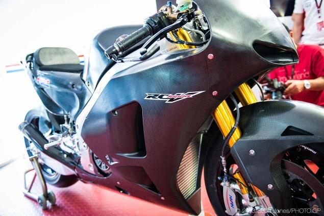 2014-Honda-RCV1000R-produciton-racer-motogp-Scott-Jones-03