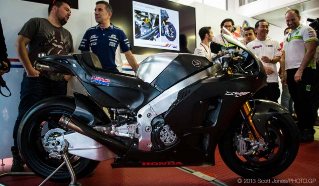 2014-Honda-RCV1000R-produciton-racer-motogp-Scott-Jones-07